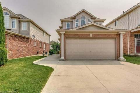 House for sale at 730 Oakcrossing Rd London Ontario - MLS: 40023911