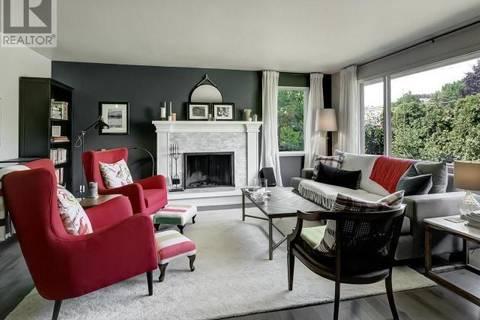 House for sale at 730 Robinson Ave Naramata British Columbia - MLS: 178633