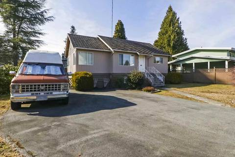 House for sale at 730 Schoolhouse St Coquitlam British Columbia - MLS: R2446516