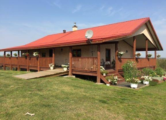 House for sale at 7301 Twp Rd Rural St. Paul County Alberta - MLS: E4190488