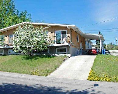 Townhouse for sale at 7301 5 St Northwest Unit 7303 Calgary Alberta - MLS: C4290842