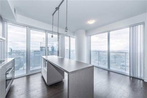 Apartment for rent at 88 Harbour St Unit 7304 Toronto Ontario - MLS: C4631916