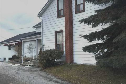 House for rent at 7305 King Rd King Ontario - MLS: N4652994