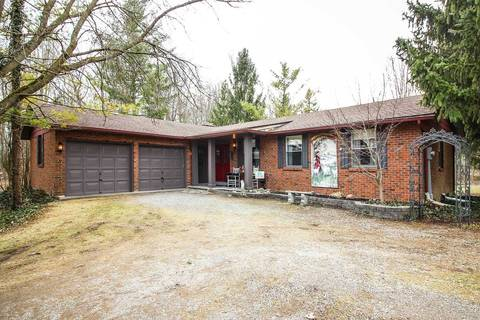 House for sale at 73058 Kilts Rd Port Colborne Ontario - MLS: X4414051