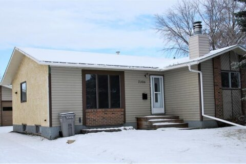 House for sale at 7306 99a St Grande Prairie Alberta - MLS: A1042860