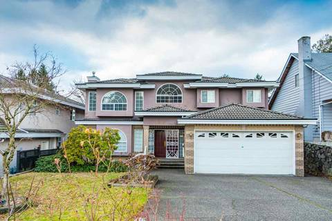 House for sale at 7307 Willingdon Ave Burnaby British Columbia - MLS: R2429996