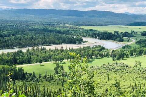 Home for sale at 73072 Township Road 31-4a  Rural Clearwater County Alberta - MLS: C4262271