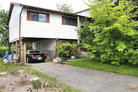 House for sale at 7308 145 St Surrey British Columbia - MLS: R2473387