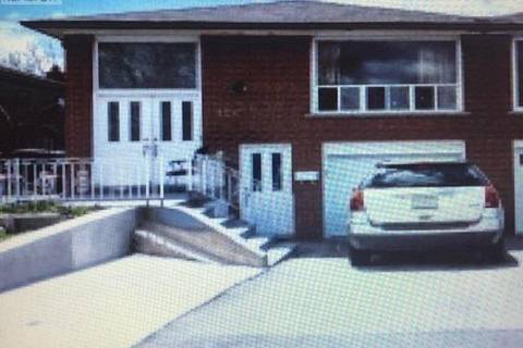 Townhouse for sale at 7308 Cambrett Dr Mississauga Ontario - MLS: W4576943