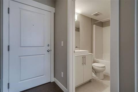 Condo for sale at 302 Skyview Ranch Dr Northeast Unit 7309 Calgary Alberta - MLS: C4257435