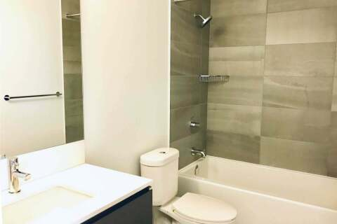 Condo for sale at 15 Water Walk Dr Unit 731 Markham Ontario - MLS: N4861615