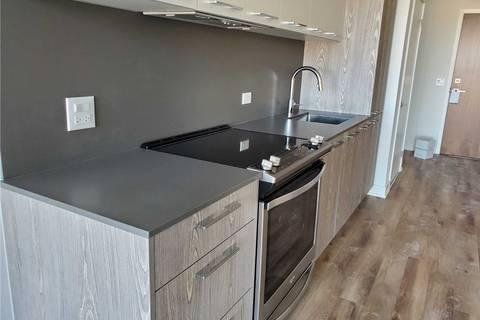 Apartment for rent at 30 Baseball Pl Unit 731 Toronto Ontario - MLS: E4698897