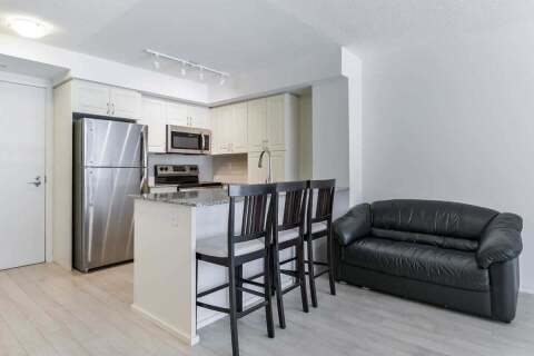 Condo for sale at 3091 Dufferin St Unit 731 Toronto Ontario - MLS: W4846649