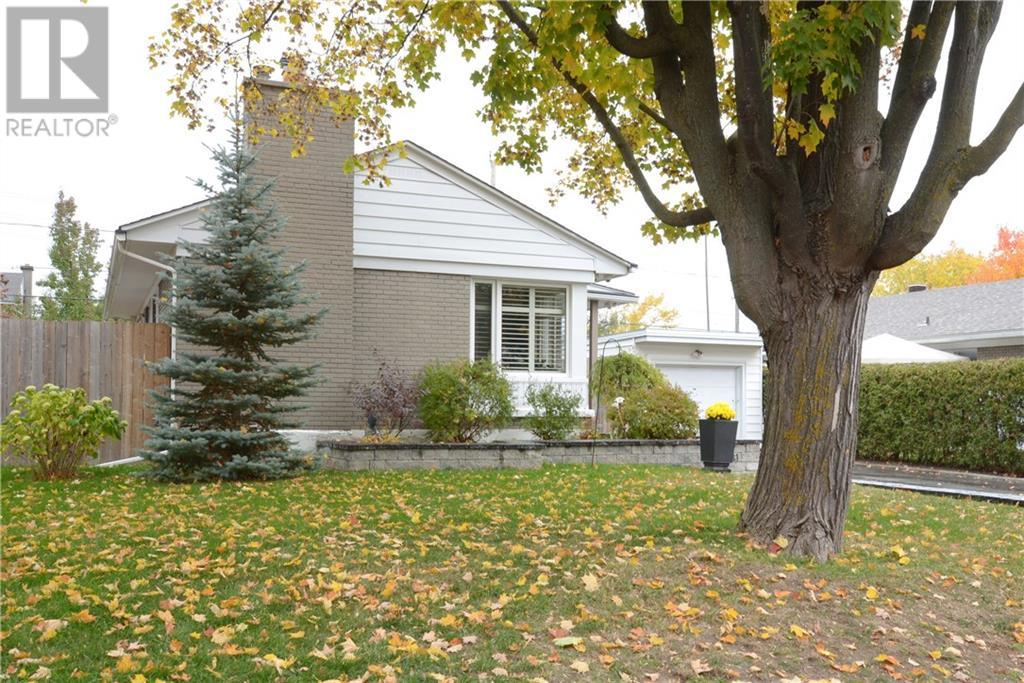 Removed: 731 Hamlet Road, Ottawa, ON - Removed on 2019-10-25 08:09:19