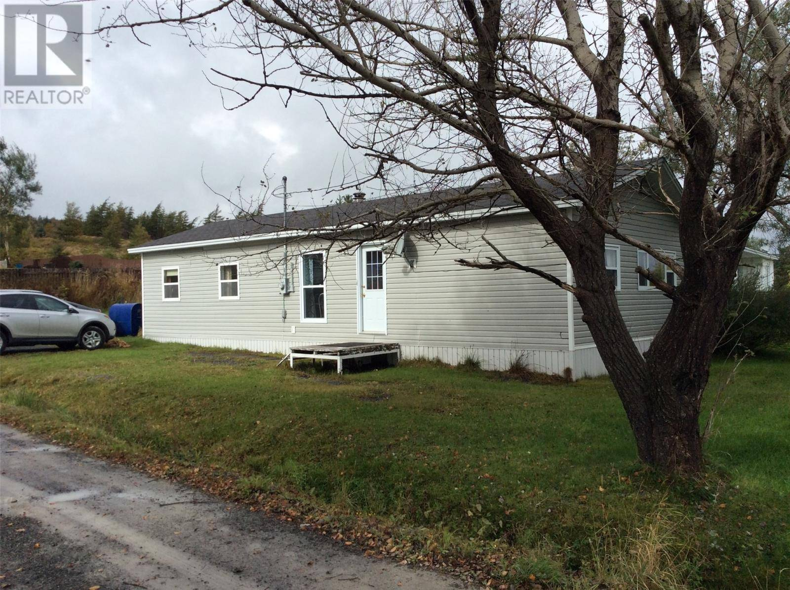 Residential property for sale at 731 Main St Blaketown Newfoundland - MLS: 1208827