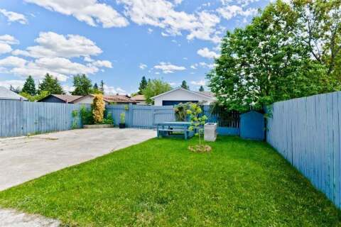 House for sale at 731 Malvern Dr NE Calgary Alberta - MLS: A1018121