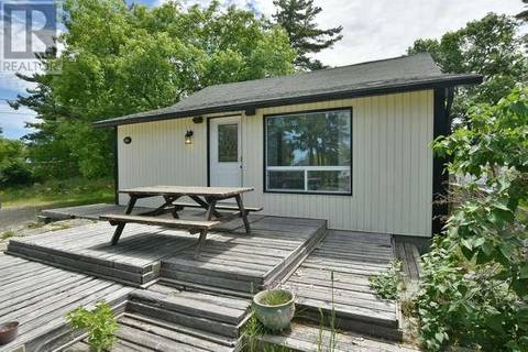 House for sale at 731 Mosley St Wasaga Beach Ontario - MLS: 196424