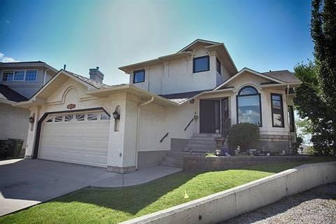 House for sale at 731 Schubert Pl Northwest Calgary Alberta - MLS: C4264099