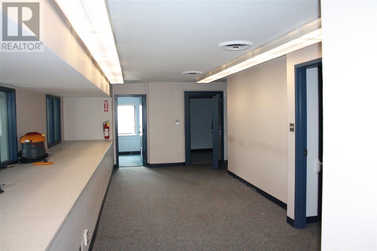 731 victoria rd sydney commercial property for sale zolo ca