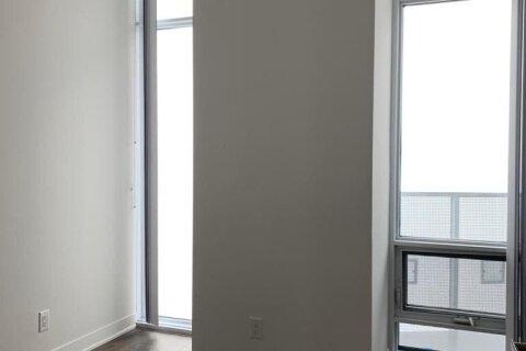 Apartment for rent at 88 Harbour St Unit 7310 Toronto Ontario - MLS: C4993753