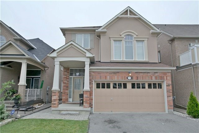 Removed: 7313 Golden Meadow Court, Mississauga, ON - Removed on 2017-12-29 04:45:19