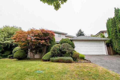 House for sale at 7313 Southview Pl Burnaby British Columbia - MLS: R2484503