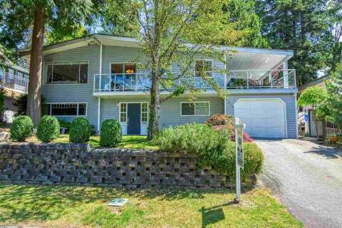 House for sale at 7314 111a St Delta British Columbia - MLS: R2466759