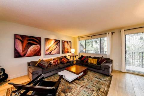 Townhouse for sale at 7314 Coronado Dr Burnaby British Columbia - MLS: R2346601