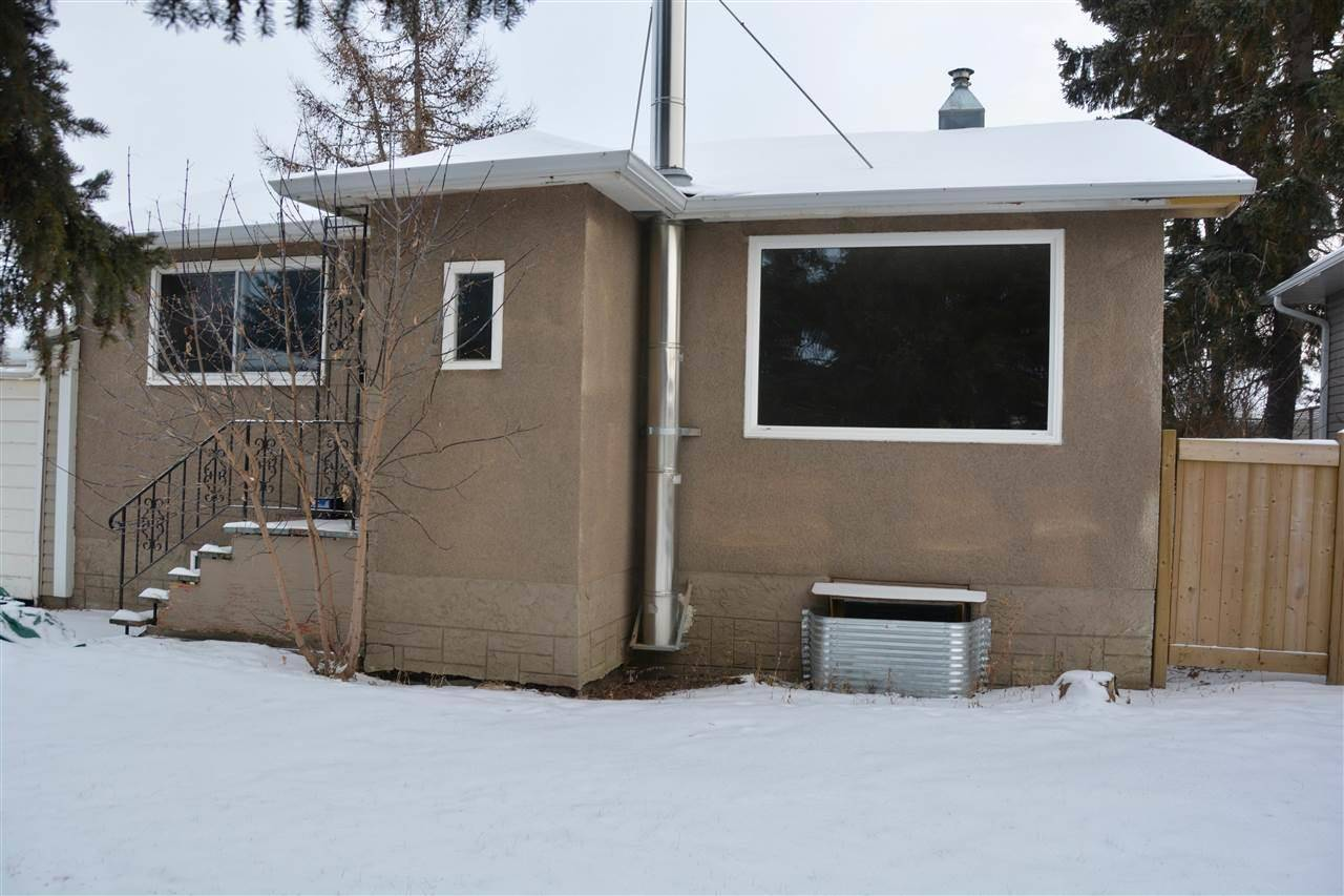 7315 80 Avenue Nw, Edmonton | Image 2
