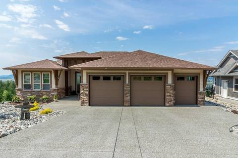 House for sale at 7315 Mount Thurston Dr Chilliwack British Columbia - MLS: R2422065