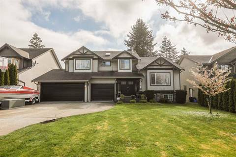 House for sale at 7316 Fairfield Pl Delta British Columbia - MLS: R2360350