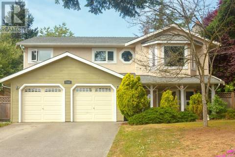 House for sale at 7316 Saanich Rd East Central Saanich British Columbia - MLS: 412105