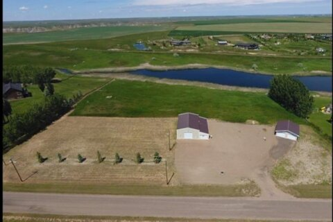 Residential property for sale at 7316 Township Road 124  Rural Cypress County Alberta - MLS: A1024480