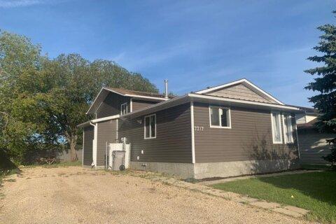 House for sale at 7317 93 St Grande Prairie Alberta - MLS: A1039791