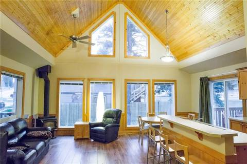 House for sale at 7317 Copperhorn Dr Radium Hot Springs British Columbia - MLS: 2436980