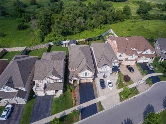 Sold: 7317 Saint Barbara Boulevard, Mississauga, ON