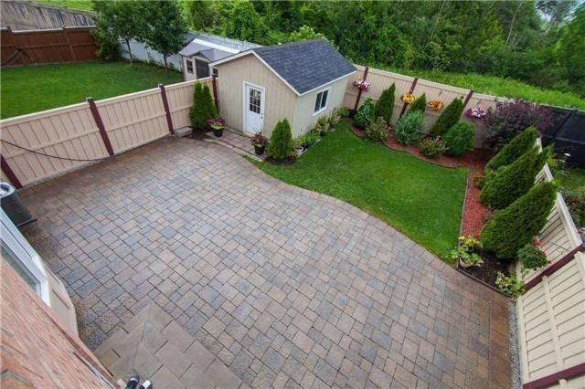 For Sale: 7317 Saint Barbara Boulevard, Mississauga, ON   5 Bed, 5 Bath House for $1,449,999. See 20 photos!