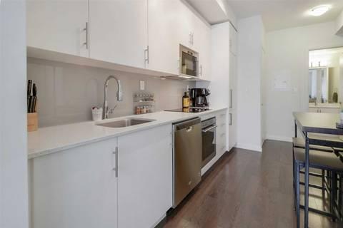 Apartment for rent at 460 Adelaide St Unit 732 Toronto Ontario - MLS: C4643749