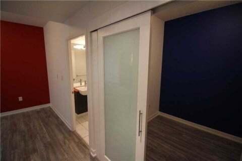 Apartment for rent at 8 Telegram Me Unit 732 Toronto Ontario - MLS: C4909308