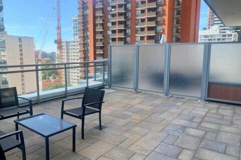 Apartment for rent at 89 Dunfield Ave Unit 732 Toronto Ontario - MLS: C4924288