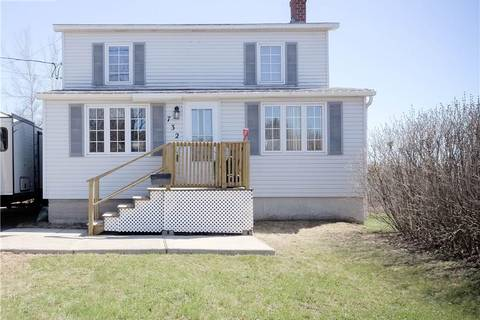House for sale at 732 Champlain St Dieppe New Brunswick - MLS: M121966