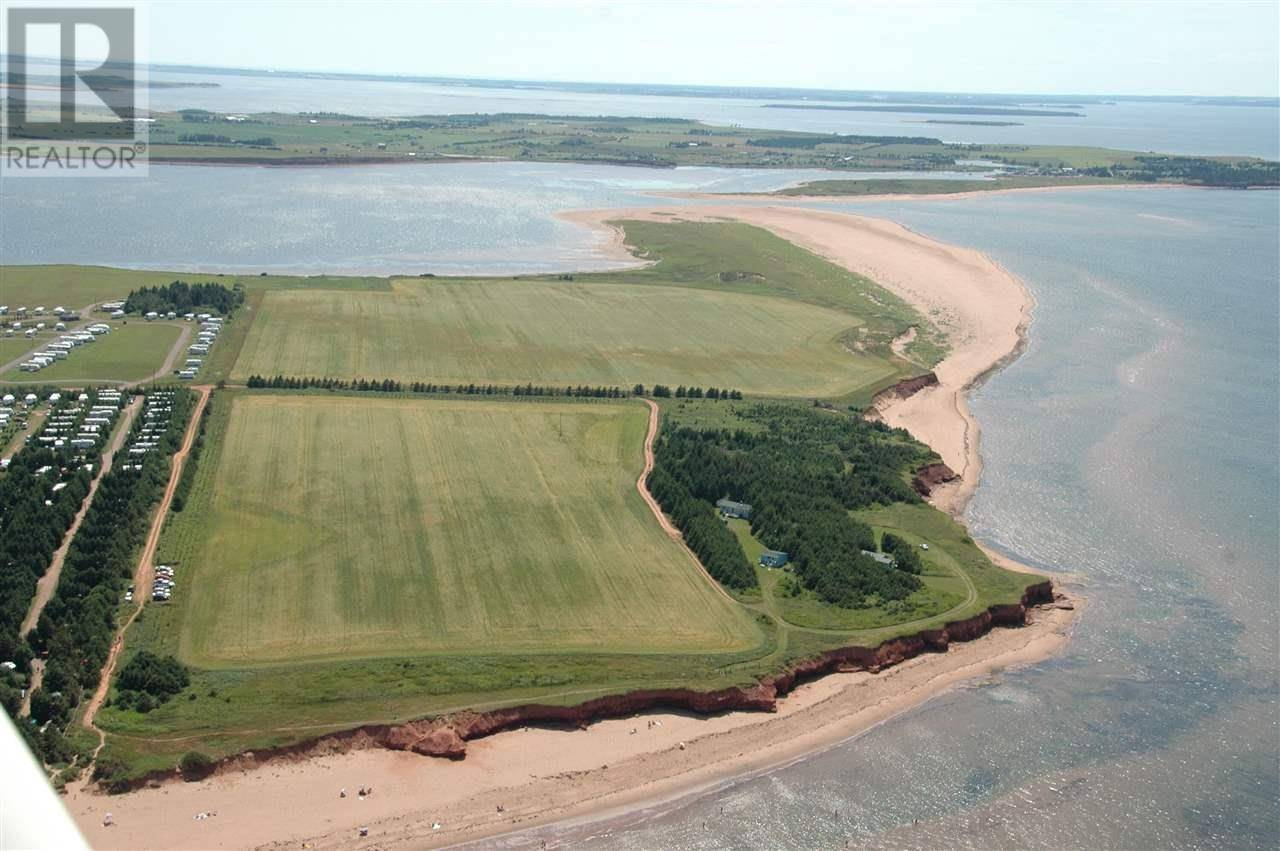 Residential property for sale at 732 Lower Darnley Rd Darnley Prince Edward Island - MLS: 201901473
