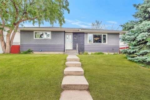 House for sale at 732 Millar Rd NE Calgary Alberta - MLS: A1027196