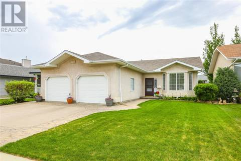 House for sale at 732 Murray Cres Warman Saskatchewan - MLS: SK775771