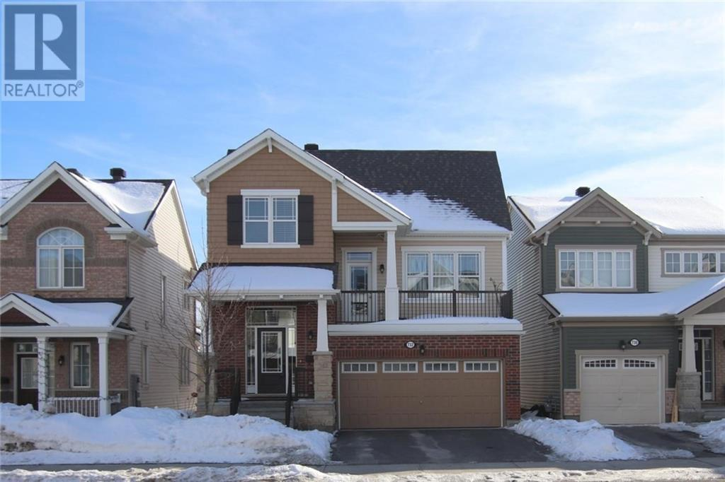 Removed: 732 Summergaze Street, Ottawa, ON - Removed on 2020-02-18 21:21:29