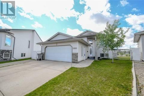 House for sale at 7322 104 St Grande Prairie Alberta - MLS: GP206017