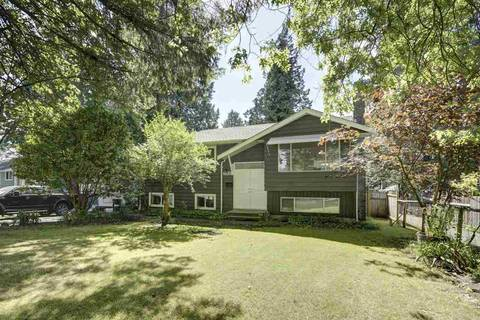 House for sale at 7325 112th St Delta British Columbia - MLS: R2380230