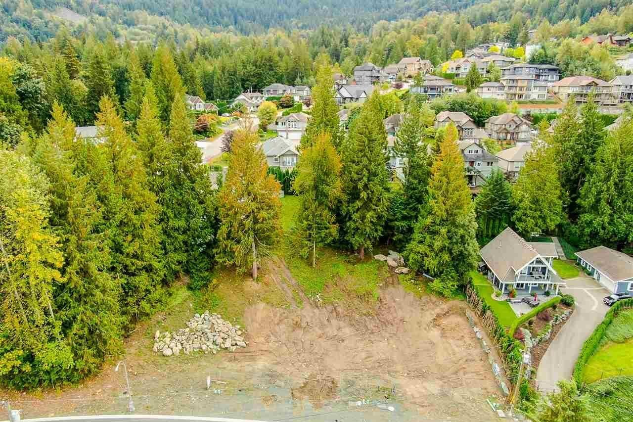 Home for sale at 7325 Marble Hill Rd Chilliwack British Columbia - MLS: R2511563