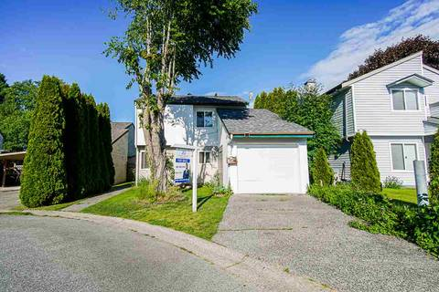 House for sale at 7328 129a St Surrey British Columbia - MLS: R2368274