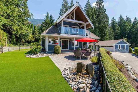 House for sale at 7329 Marble Hill Rd Chilliwack British Columbia - MLS: R2389088